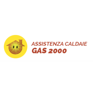 Gas 2000 Assistenza Caldaie e Scaldabagni
