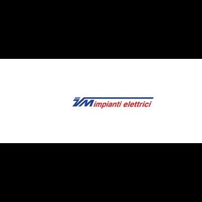 Vm Impianti Elettrici - Impianti elettrici industriali e civili - installazione e manutenzione Roma