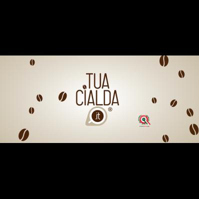 Tua Cialda Sassari - Macchine caffe' espresso - commercio e riparazione Sassari
