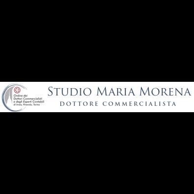 Studio Maria Morena Dottore Commercialista - Dottori commercialisti - studi Caselle Torinese