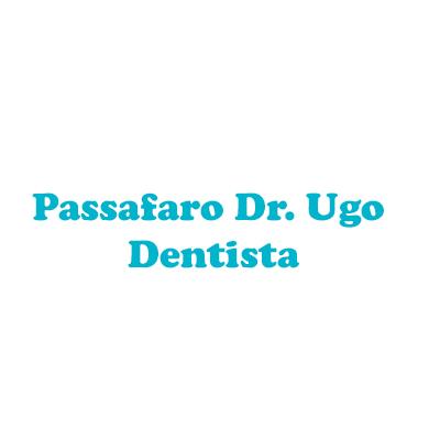 Passafaro Dr. Ugo Dentista - Dentisti medici chirurghi ed odontoiatri Locri