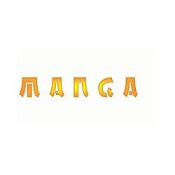 Manga Acconciature - Parrucchieri per donna Treviglio