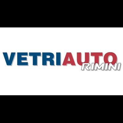 Vetri Auto Rimini - Vetri, cristalli e specchi - lavorazione e trattamenti Rimini