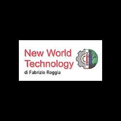 New World Technology - Articoli tecnici industriali Guarene