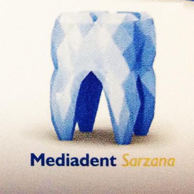 Mediadent Sarzana - Dentisti medici chirurghi ed odontoiatri Sarzana