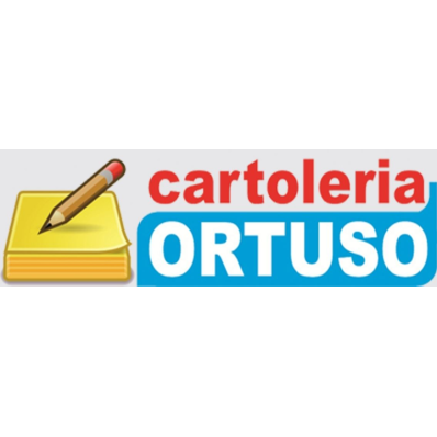 Cartoleria Ortuso