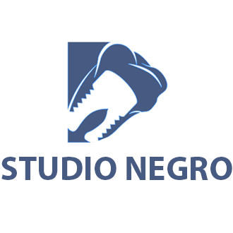 Studio Odontoiatrico dott. Alberto Negro - Dentisti medici chirurghi ed odontoiatri Marcianise