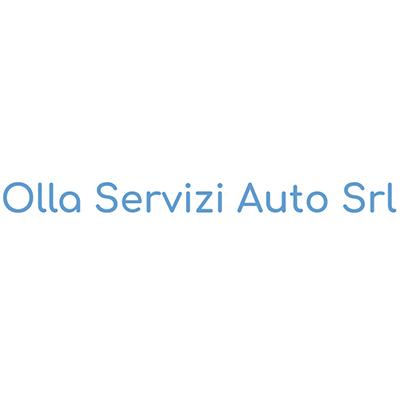 Olla Servizi Auto - Officine meccaniche Villaperuccio