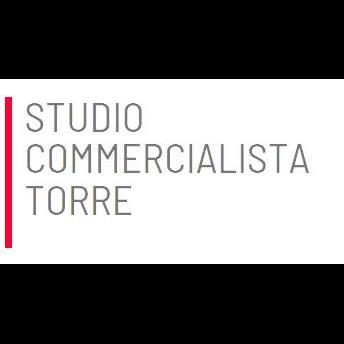 Studio Commercialista Torre Dott.ssa Maria Tiziana - Dottori commercialisti - studi Padova