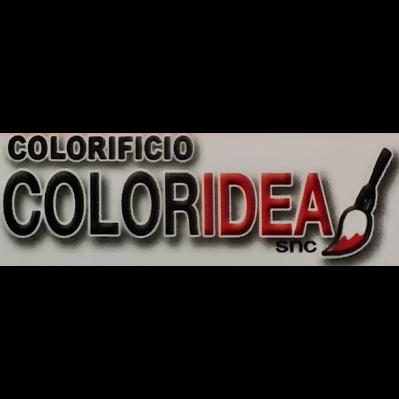 Coloridea di Antonio De Benedetto - Colori, vernici e smalti - vendita al dettaglio Rende