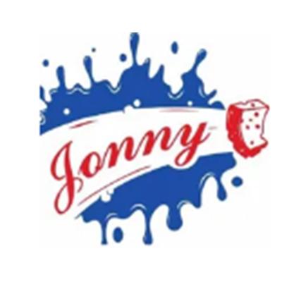 Impresa di Pulizie Jonny - Imprese pulizia Porto San Giorgio