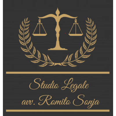 Studio Legale Romito Avv. Sonja - Avvocati - studi Bari