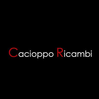 Cacioppo Ricambi