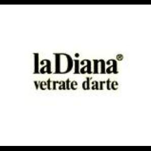 La Diana Vetrate Artistiche - Vetrerie artistiche - vendita al dettaglio Badesse