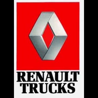 Re.Ve.Di. Service - Renault Trucks - Autoveicoli industriali San Secondo di Pinerolo