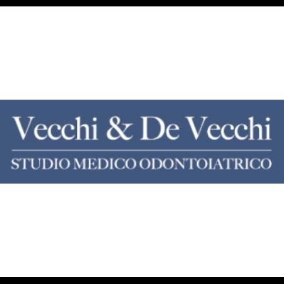 Poliambulatorio Medico Chirurgico e Odontoiatrico Vecchi & De Vecchi