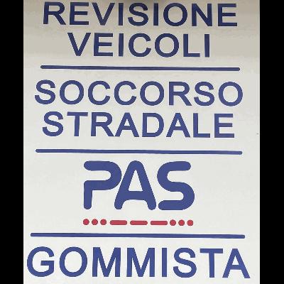 Pirolli Service Srl Soccorso Stradale Revisione Veicoli Autofficina - Autorevisioni periodiche - officine abilitate Cassino
