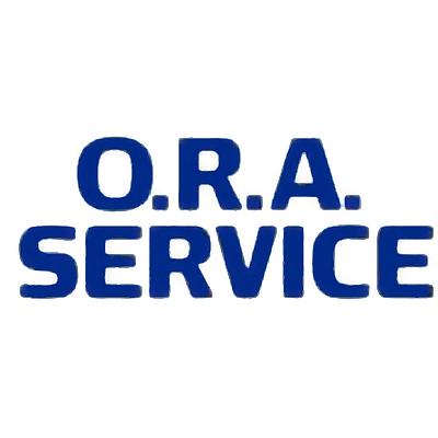 O.R.A. SERVICE - Elettrauto - officine riparazione Fossano