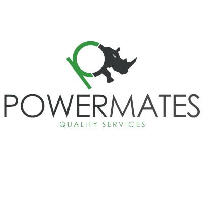 Power Mates - Agenti e rappresentanti di commercio Bastia Umbra