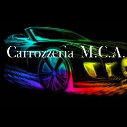 Carrozzeria Mca - Carrozzerie automobili Abbiategrasso