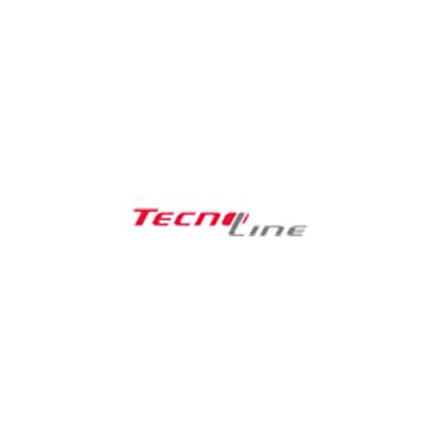 Tecnoline - Serigrafia Calenzano