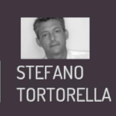 Stefano Tortorella Osteopata - Medici specialisti - ortopedia e traumatologia Roma