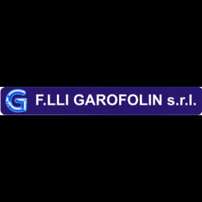 Garofolin Fratelli Srl - Idraulici e lattonieri Padova