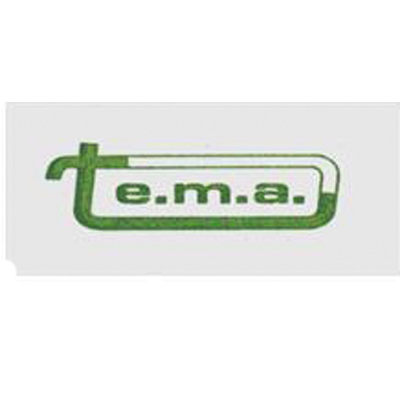 TE.M.A. - Materie plastiche - produzione e lavorazione Spinetta Marengo