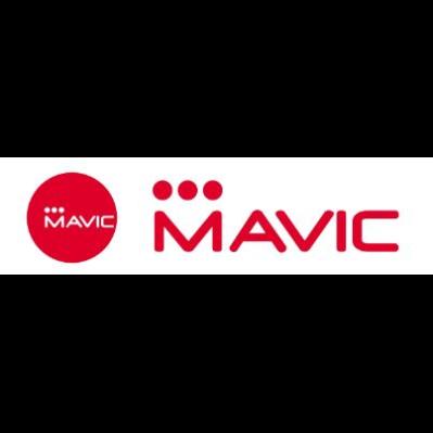 Mavic - Edilizia - materiali Siracusa