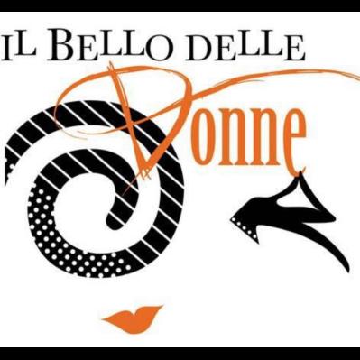Il Bello delle Donne - Profumerie Livorno