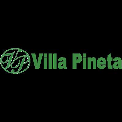 Villa Pineta - Ospedali Pavullo nel Frignano