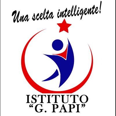 Istituto G. Papi