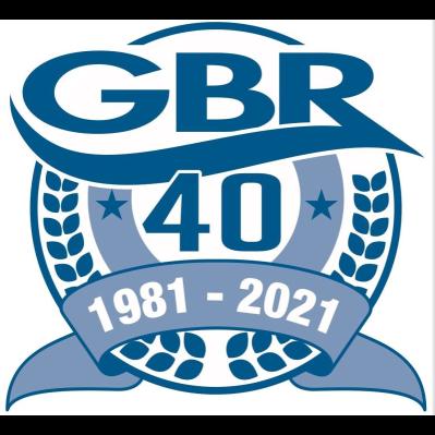 Gbr Solution S.r.l. - Piscine ed accessori - costruzione e manutenzione Bareggio