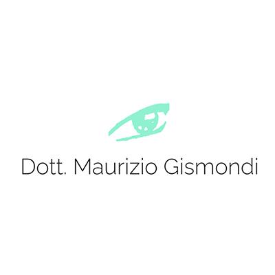Gismondi Dr. Maurizio - Medici specialisti - oculistica Pordenone