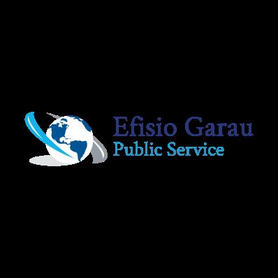 Impresa Multiservizi - Public Service - Imprese edili Quartu Sant'Elena