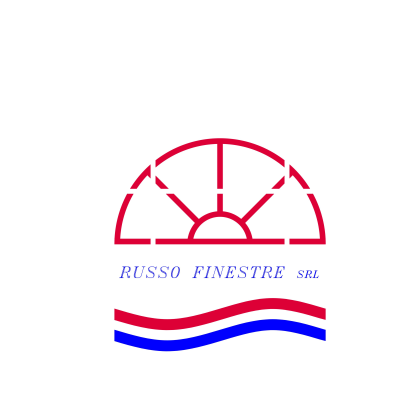 Russo Finestre - Serramenti ed infissi Casoria