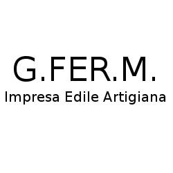 G.FER.M Impresa Edile Artigiana - Imprese edili Verzi