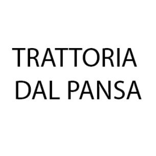 Trattoria dal Pansa - Ristoranti - trattorie ed osterie Lazise