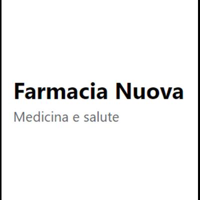 Farmacia Nuova - Farmacie Piacenza