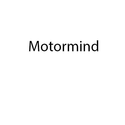 Motormind - Pneumatici - commercio e riparazione Roma