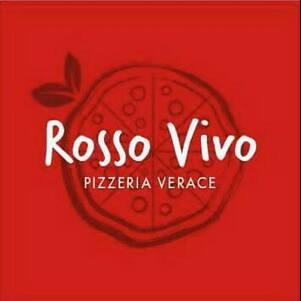 Rosso Vivo Pizzeria Verace - Pizzerie Chianciano Terme