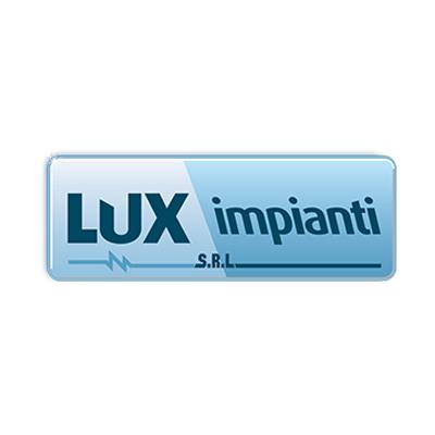 Lux Impianti - Impianti elettrici industriali e civili - installazione e manutenzione Tramutola