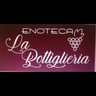 Enoteca la bottiglieria - Enoteche e vendita vini Mazzarino
