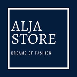 Aljastore - Abbigliamento - vendita al dettaglio Pescara