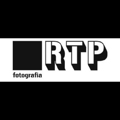 Rtp Fotografia - Fotografia - servizi, studi, sviluppo e stampa Torino