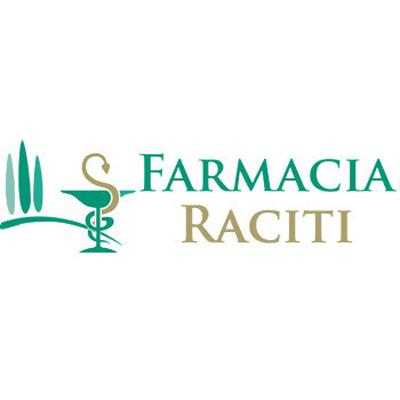Farmacia Raciti - Farmacie San Casciano dei Bagni