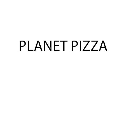 Planet Pizza - Pizzerie Rovereto