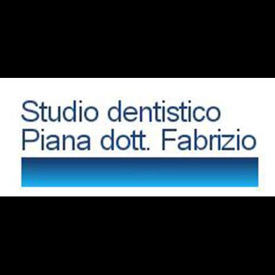 Piana Dr. Fabrizio - Dentisti medici chirurghi ed odontoiatri Albisola Superiore