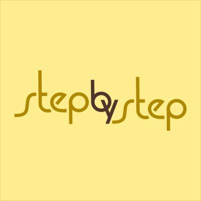 Step By Step - Calzature - vendita al dettaglio Potenza