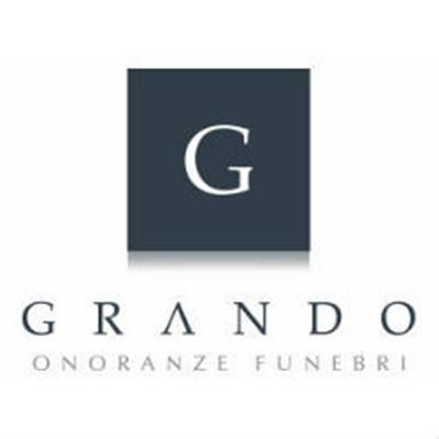 Onoranze Funebri Grando - Onoranze funebri Marcon
